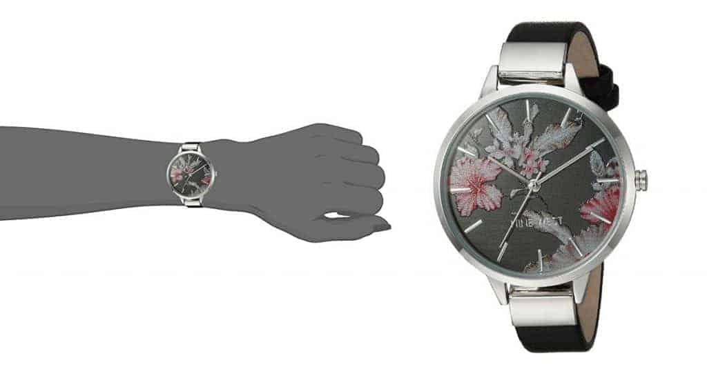 Cheap Women's Watches